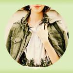 khaki_green_outfit