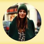 knit_cap_n_beanie_outfit_aw