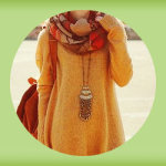 knit_sweater_dress_outfit