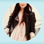leather_jacket_outfit