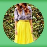 lemon_yellow_outfit_ss