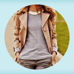 light_gray_top_outfits