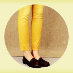 loafer_outfit_aw