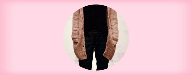 long_cardigan_outfit_aw