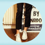 mannish_styles_wz_sneakers