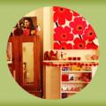 marimekko_wall_decor_ideas