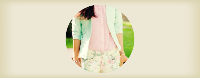 mint_aqua_outfit