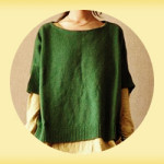 moss_green_knit_n_cardigan_outfit
