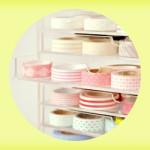 muji_acrylic_storage