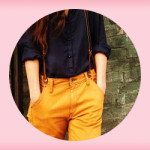 mustard_yellow_outfit