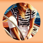 nautical_outfit_ss
