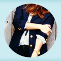 navy_blue_blazer-_and_jacket_style