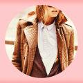 ojikawa_mannish_fashion