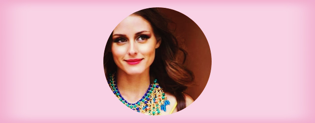 olivia_palermo_hairstyles