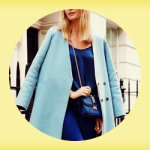 onetone_color_outfit