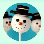 oreo_cookie_ideas