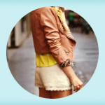 outfits_for_short_girls