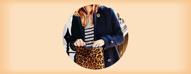 pea_coat_outfit