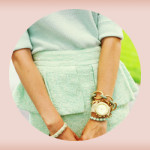 peplum_outfit_ss