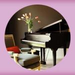 piano_room_decor_ideas