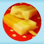 pineapple_yogurt_icepop_recie