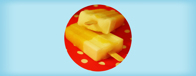 pineapple_yogurt_icepop_recie