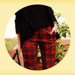 plaid_check_pants_outfit_aw