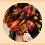 plaid_scarf_outfit_aw