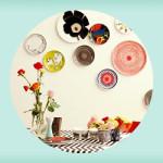 plates_wall_decor