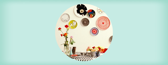 plates_wall_decor
