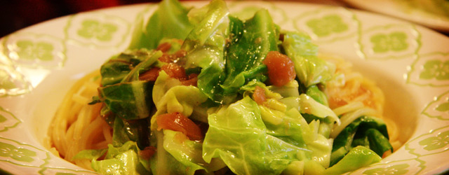 recipe-cabbage-and-ume-pasta