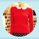 red_knit_sweater_outfit