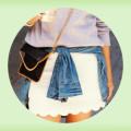 shirt_around_waist