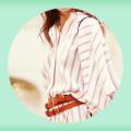 shirt_dress_outfit_ss