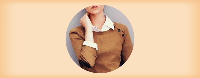 shirt_n_knit_sweater_outfit_aw