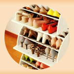 shoes_storage_ideas