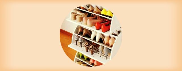 shoes_storage_ideas