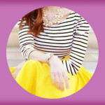striped_tops_outfit