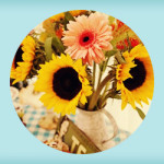 sunflower_decor_ideas