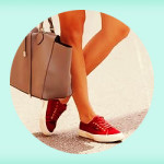 superga_sneaker_outfit