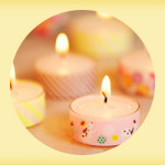 tea_light_ideas