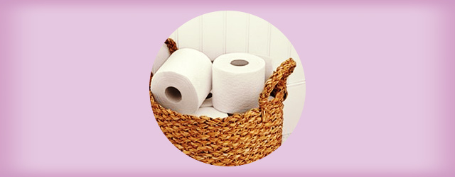 toilet_roll_storage_ideas