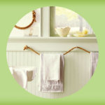 towel_hanger_ideas