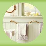 towel_hanger_ideas
