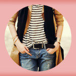 trench_coat_and_denim_outfit