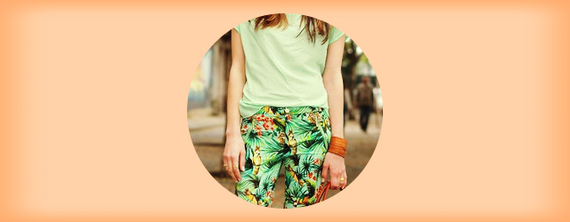 tropical_pattern_outfit_ss