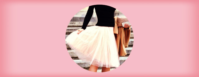 tulle_skirt_outfit
