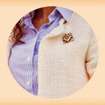 tweed_jacket_outfit_aw
