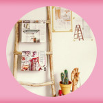use_ladder_as_an_interior