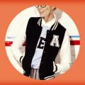 varsity_jacket_ss